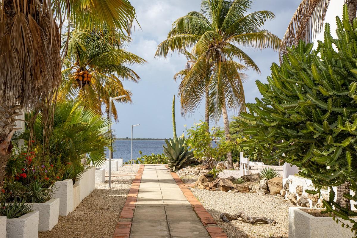 hamlet-oasis-resort-12