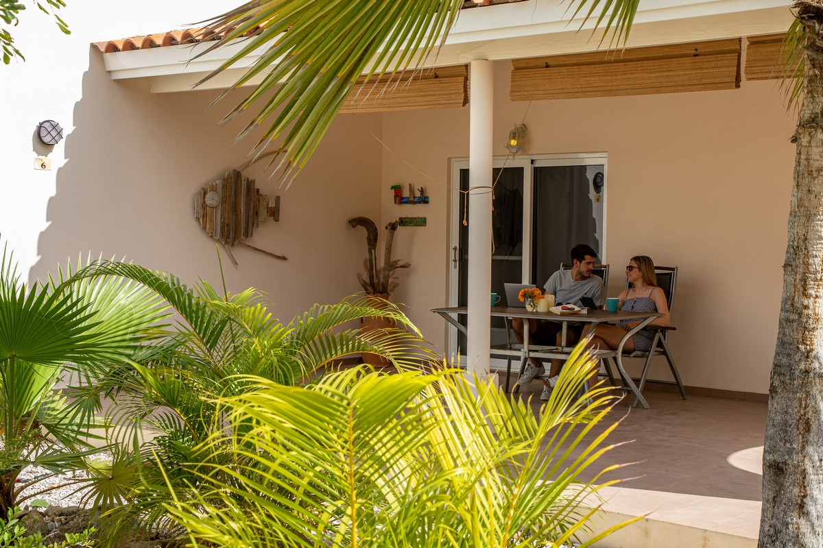 hamlet-oasis-resort-11
