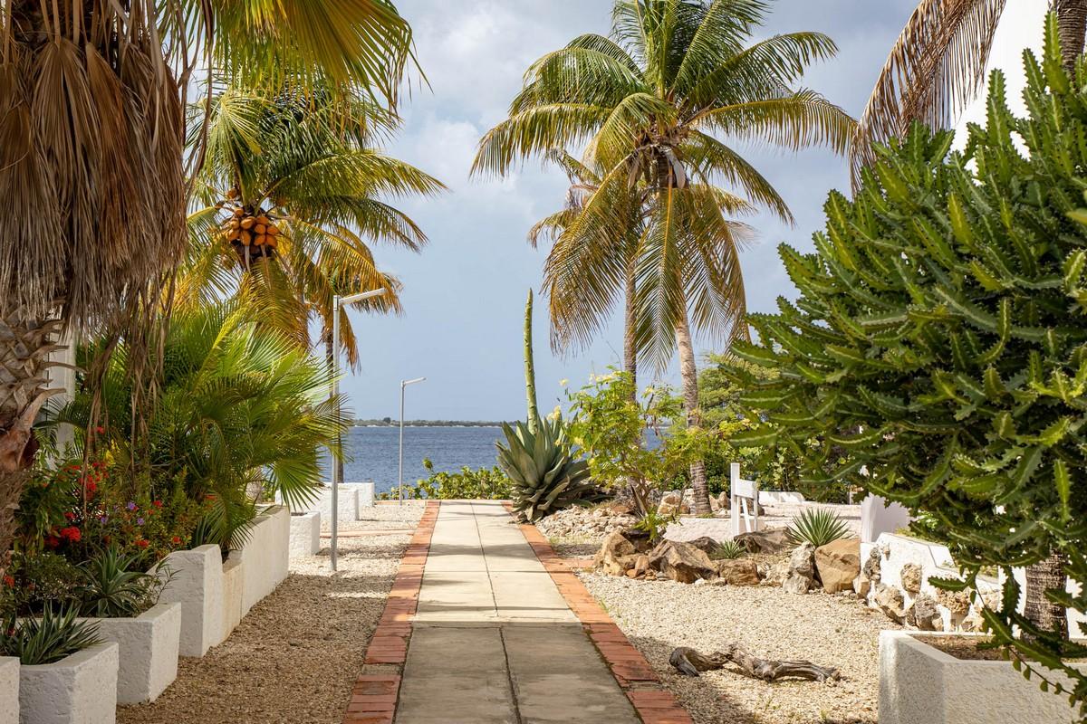 hamlet-oasis-resort-15