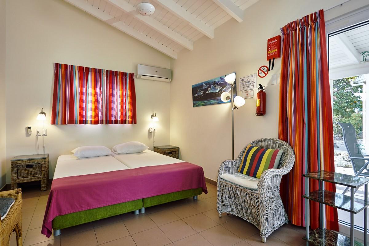 studio-accommodation-02
